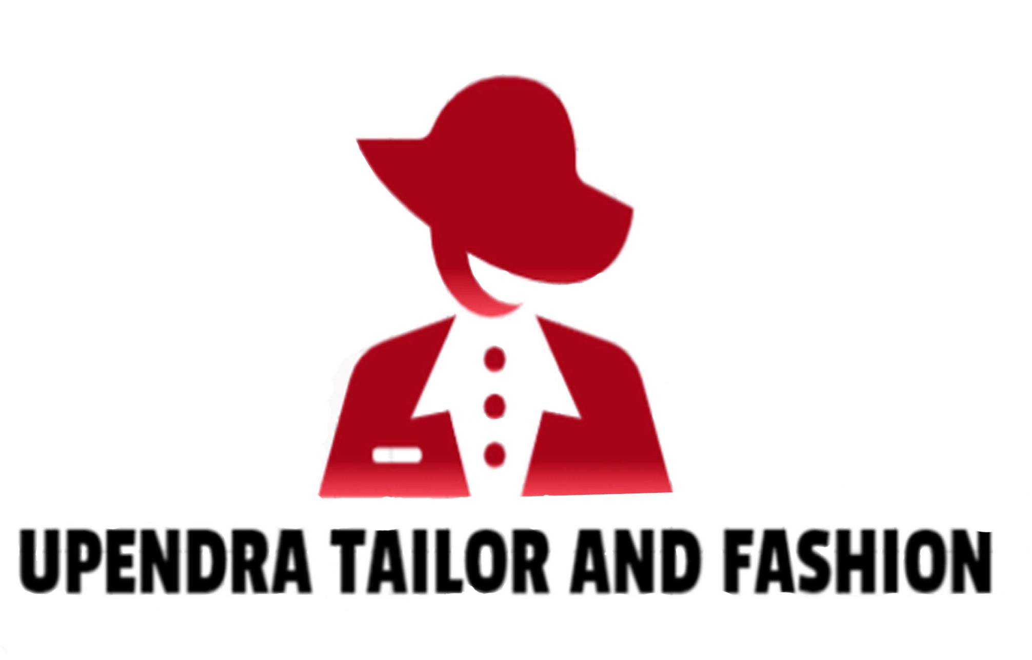 UPENDRA TAILOR & FASHION